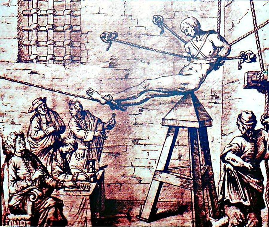 The-Judas-Cradle