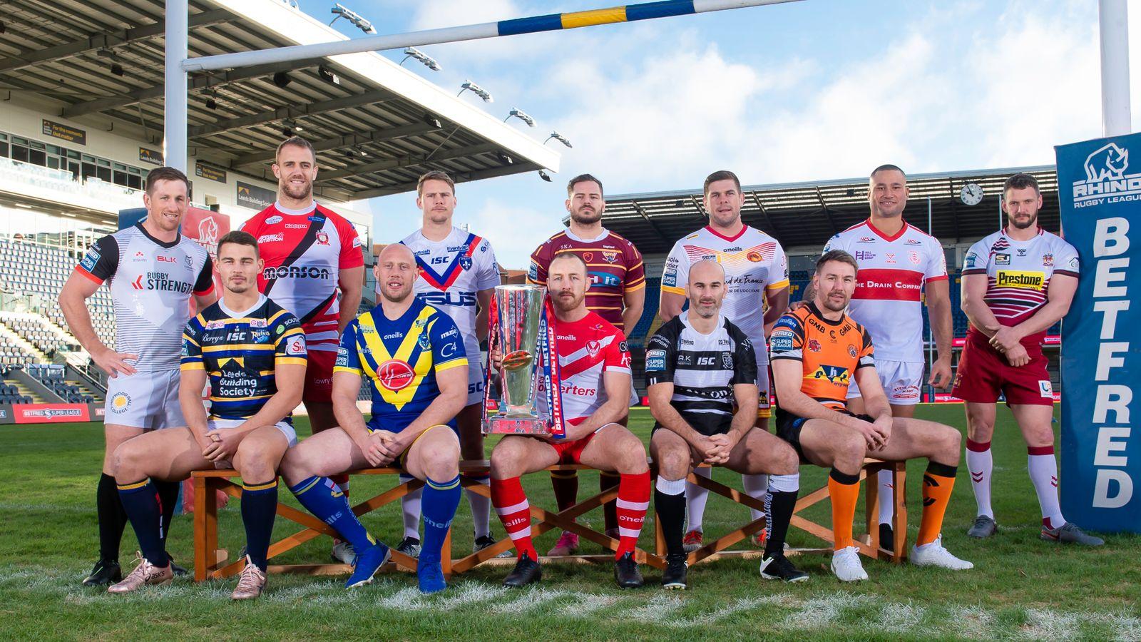 skysports-super-league-rugby-league_5040731