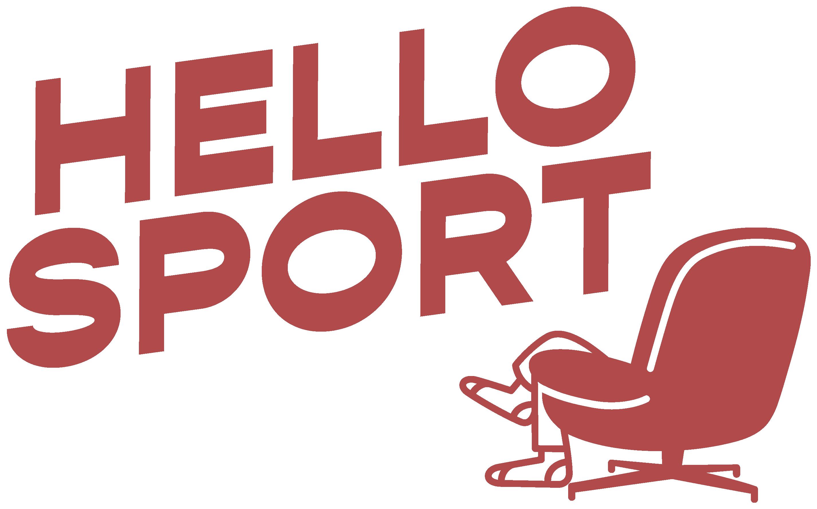 Hello Sport